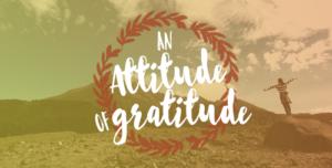 attitude, gratitude, hill, hands, outside