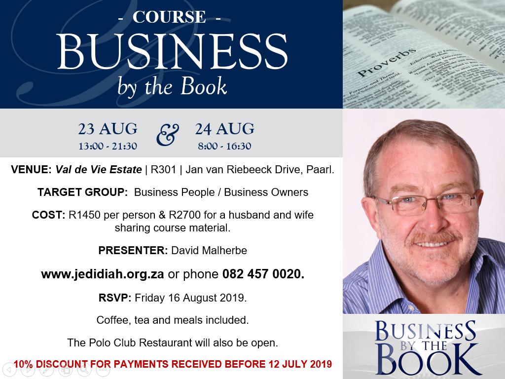 business, book, course,
