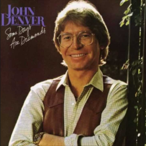 John Denver, Old School