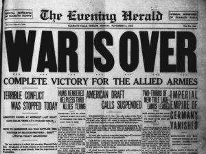 War, Victory, News, Newspaper, Armies