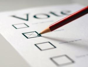 x, vote, pencil, choice