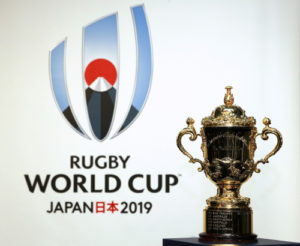 rugby, world cup, japan, 2019, rugby world cup 2019