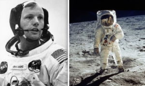 Neil Armstrong, Moon landing, All Blacks, Blade runner, England, Rugby World Cup, Springboks